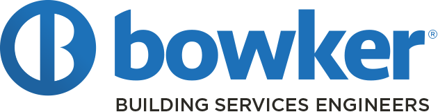 Bowker Building Services Engineers